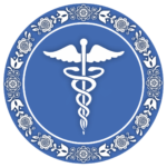 Стенди з охорони здоров'я