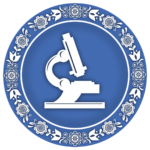 Стенди в кабінет біології та екології