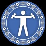 Здоров'я та фізичне виховання дитини