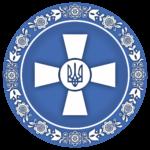 Стенди в кабінет захисту України