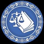 Стенди для кабінету історії та права
