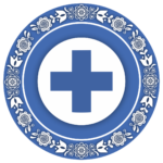 Стенди для медичних закладів