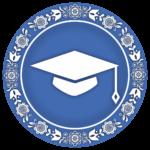 Стенди для вузів, коледжів, ПТУ, технікумів