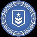 Стенди для військових підрозділів