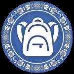 Стенди для початкової школи та ДНЗ
